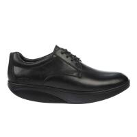 MBT Herrenschuh BALOZI Dress Luxe Plain Toe Oxford M Black