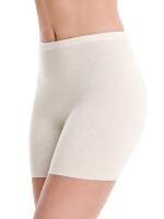 Medima Classic Damen-Schlüpfer normal 40% Angora haut