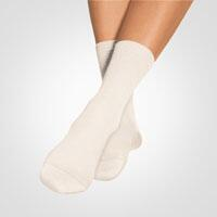 SoftSocks ergo Normal- sand