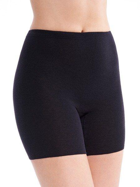 Medima Classic Damen-Schlüpfer normal mit 20 % Angora