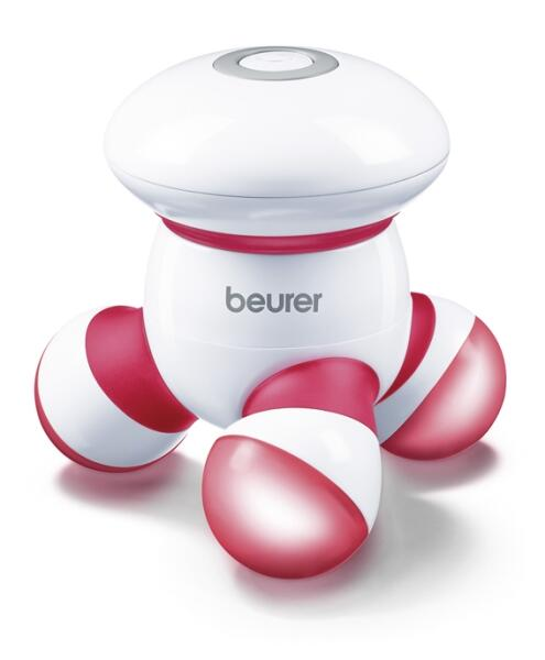 Beurer Mini Massager MG 16